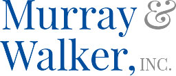 Murray & Walker